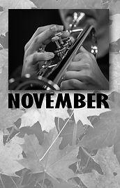 November Picture.JPG
