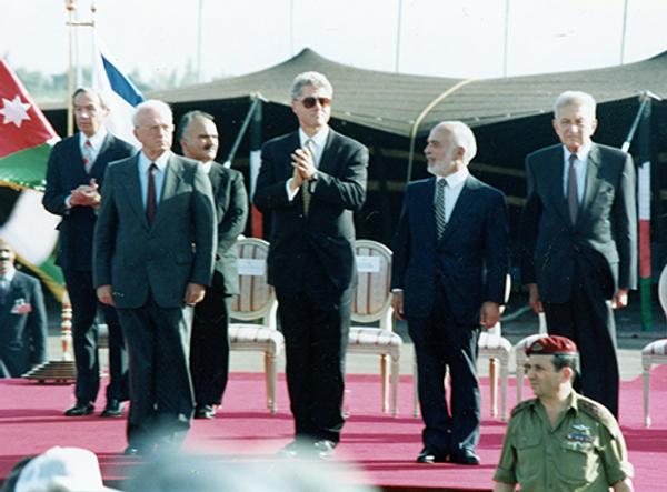 הסכם-השלום-עם-ירדן-1995-(2).png
