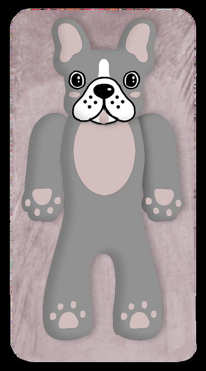 'Frenchie' Puppy Palzzz