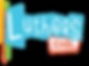 LogoRGB.png