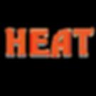 Heat-Trans.png