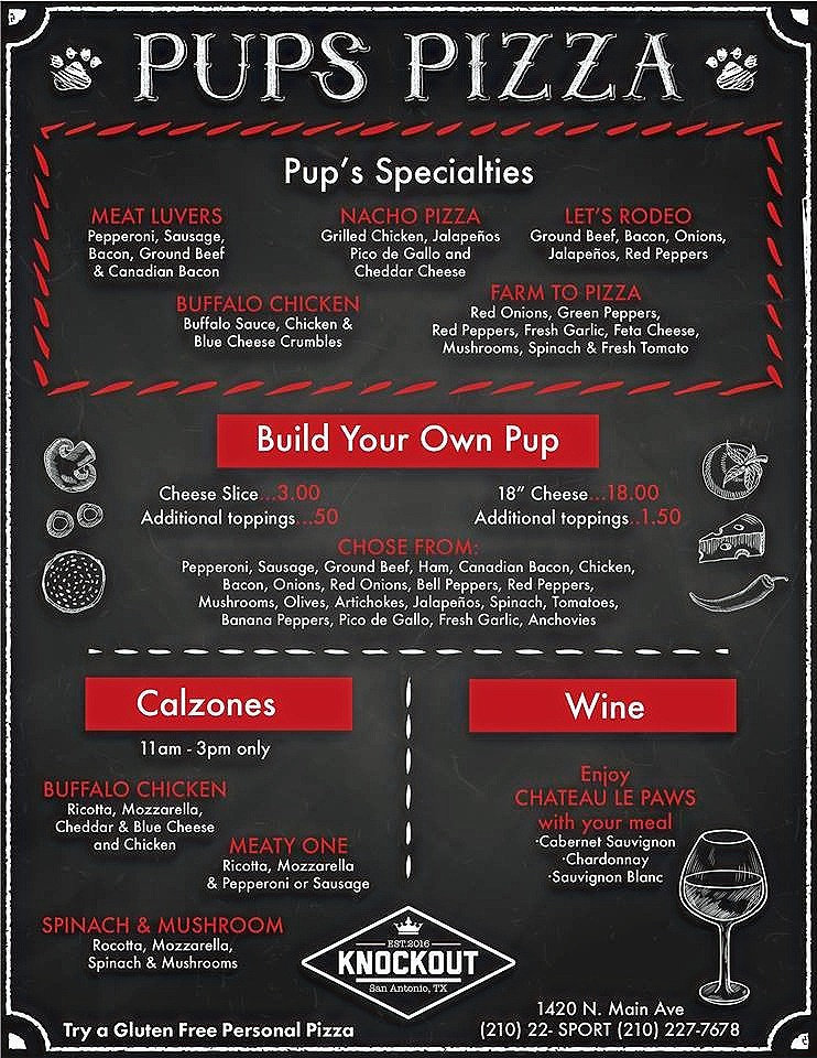 PUPS PIZZA MENU_edited.jpg