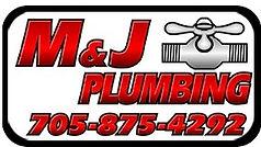 MJ Plumbing.jpg