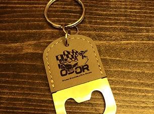 Bottle Opener Key Chain.jpg
