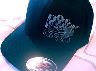Hat2020.jpg