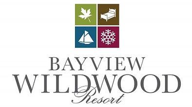 bayview1.jpg