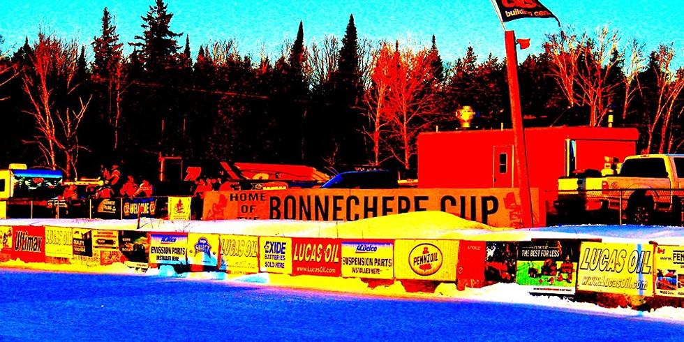 The Bonnechere Cup