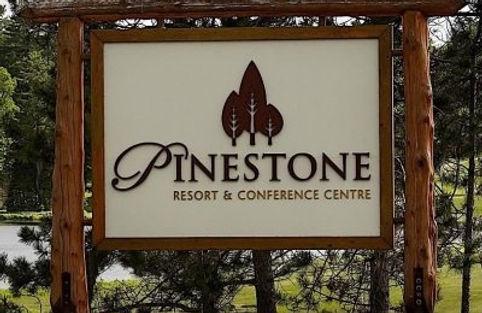pinestone1.jpg