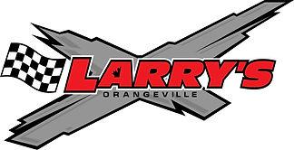 Larrys.jpg
