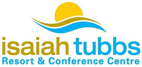 tubbs2.jpg