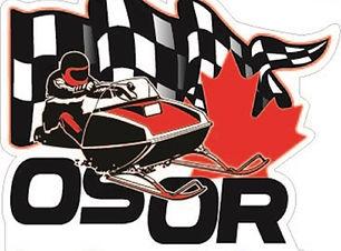 OSOR Logo High RES.jpg