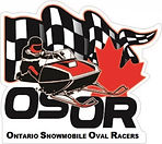 OSOR Logo High RES.jpg