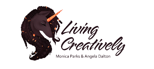 living-creatively-website-header-1x.png
