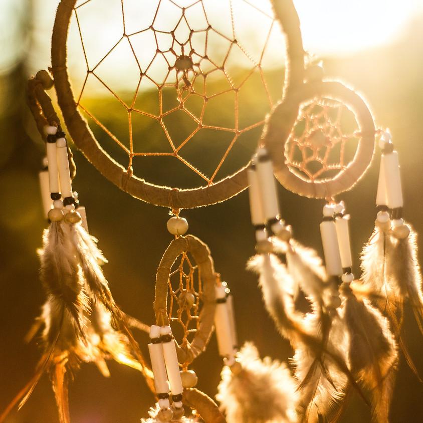 Schemitzun ( Mashantucket Pequot Tribal Powow ) 2021 - Festival of Green Corn and Dance