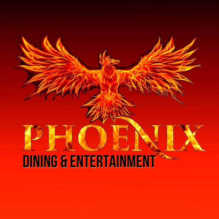 Phoenix Dining and Entertainment