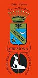 logo CREMONA.JPG
