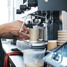 Coffee%20Machine_edited.jpg