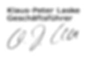 Unterschrift 1.png