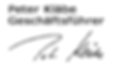 Unterschrift 2.png