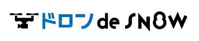 DORON_YOKO.jpg