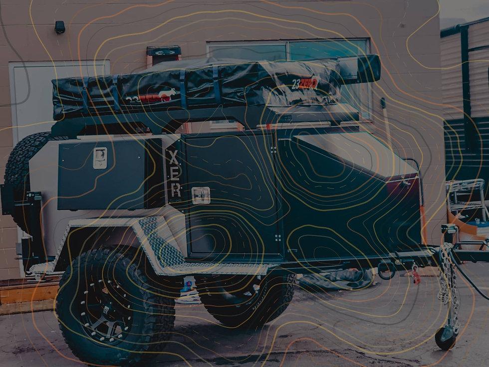 trailer-topo-overlay-3.jpg