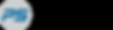 PS Logo PNG.png