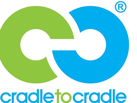 Labellisation Cradle to Cradle