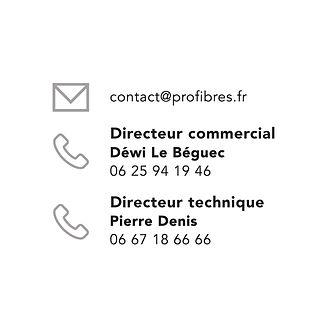 bloc_contact.jpg