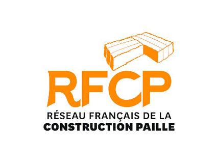 rfcp.jpg