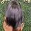 Thumbnail: Toya