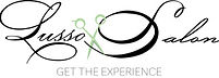 Lusso Salon Logo.jpeg