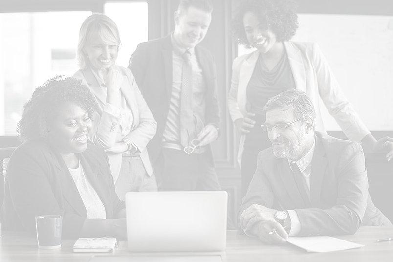 analyzing-people-brainstorming-business-