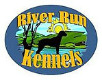 River Run Kennels