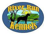 River Run Kennels