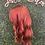 Thumbnail: Ginger Snap