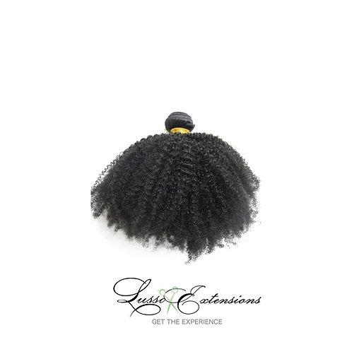 iTip Big Curl