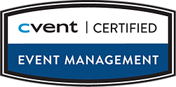 CVT_Certified_Event_Management_resized.p