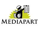 Logo_mediapart.png
