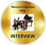 MCM interview.jpg