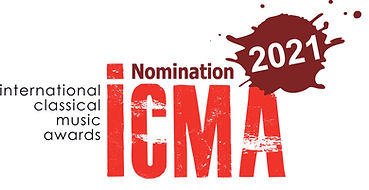 ICMA-Nomination-2021.jpg