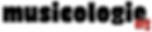 logo musicologie.org.png