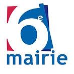 Mairie_6e_arrondissement_de_Paris_Logo.j