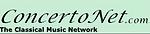 Concertonet.png