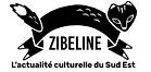 Zibeline.png