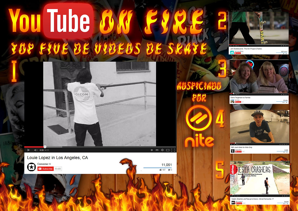 YOUTUBEONFIRE #1.jpg