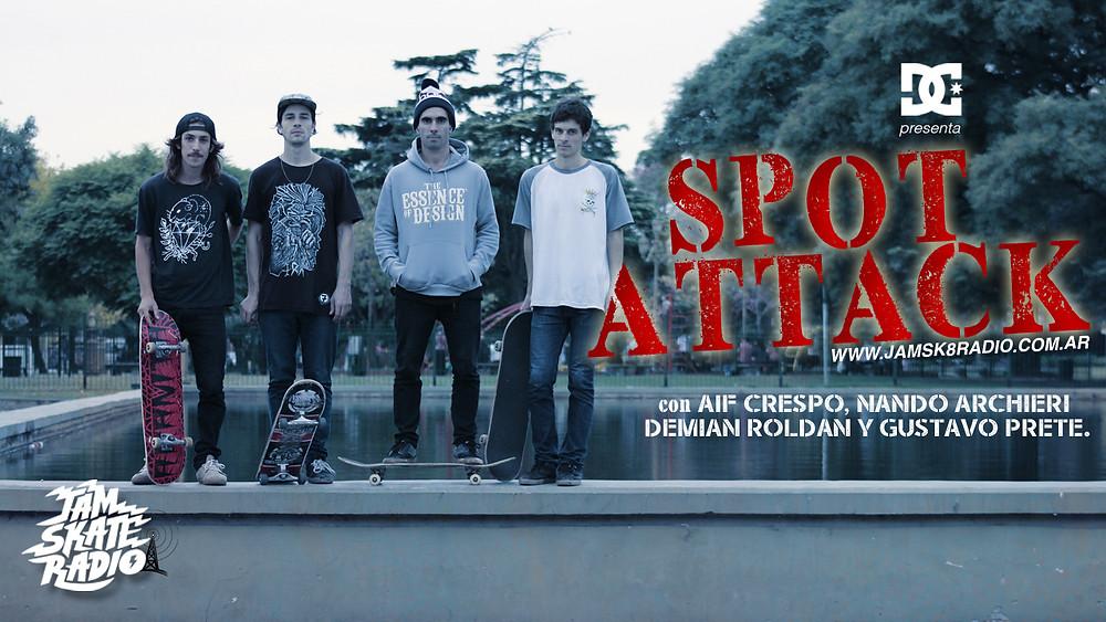 spot attack flyer - mayo (tachitos).jpg