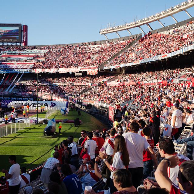 soccer_game_2