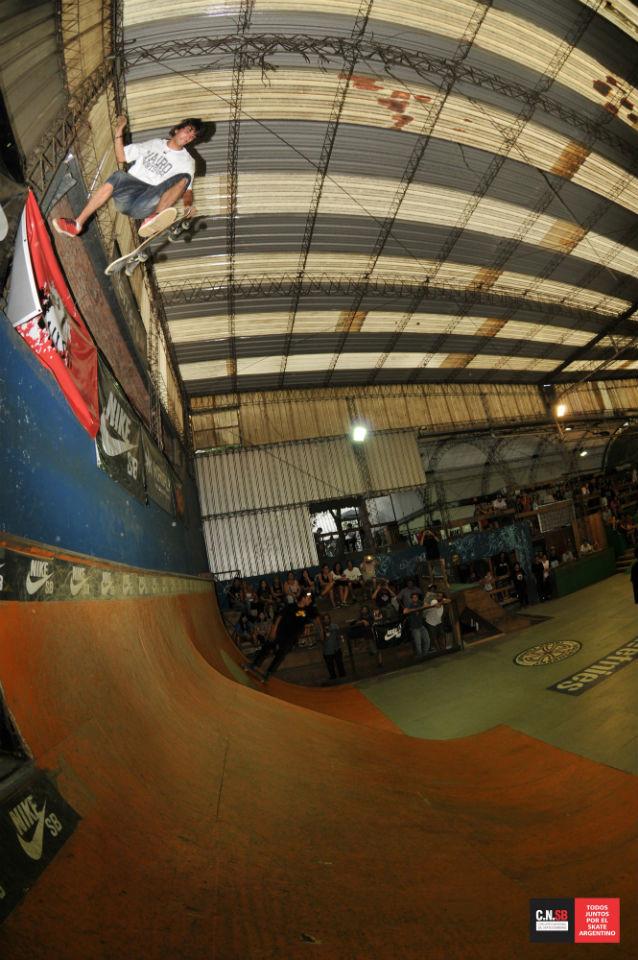 Nicolas Fernandez  drop in.jpg