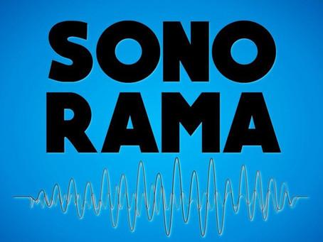 SONORAMA #5