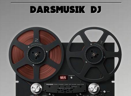 SONORAMA #4 - DARSMUSIK DJ